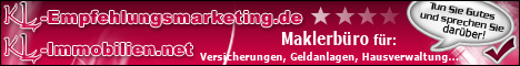 KL-Empfehlungsmarketing.de